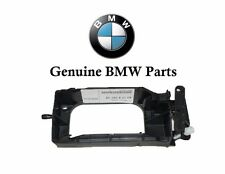 BMW E36 318i 323i 325i 328i M3 Right Fog Light Support Housing Frame Genuine