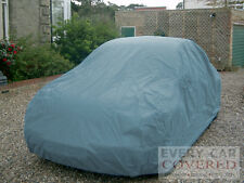 VW Volkswagen Beetle Classic up to 1975 Stormforce Car Cover