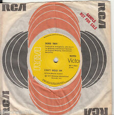 DORIS TROY Can't Hold On / Another Look 45