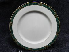 """Wedgwood Fairfield Dinner Plate Embassy Collection 11"""" EXCELLENT!"""