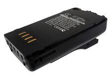 NEW Battery for Vertex FT10R FT-10R FT40R FNB-47 Ni-MH UK Stock