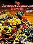 The African-American Kitchen: Cooking from Our Heritage, Medearis, Angela Shelf,