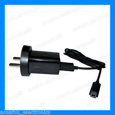 New 100% OEM ORIGINAL 1.2 Amp Motorola Charger for MOTO G4 PLUS / G4 / G4 PLAY