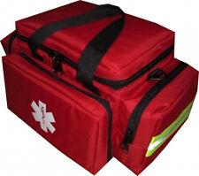 Notfalltasche Trauma 112  Rettungsdienst Feuerwehr Vorführmodell