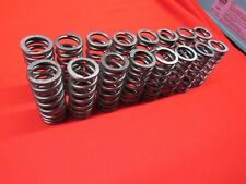 1932-50 Ford valve spring set flathead      BB3