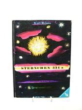 Kinderbuch Sternchen 334a Karl Heintz