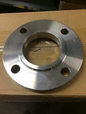 "3"" Lap Joint Flange 150# Stainless Steel 304L   (M2-1)"