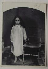 Carte postale Irene Mac donald,Lewis Carroll   , postcard