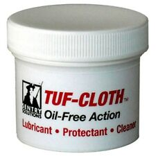 Sentry Solutions Original TUF-CLOTH 12 x 12 Jar 91011 NEW