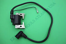 Subaru Robin Replacement Complete Ignition Coil Module Assembly 234-70124-21