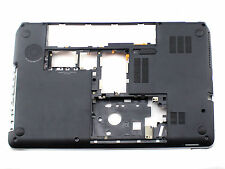 New Bottom Case Base Cover 707886-001 686896-001 for HP Envy Pavilion M6 M6-1000