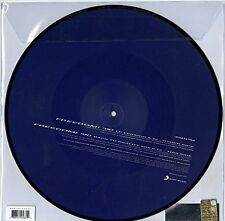 """GEORGE MICHAEL FREEDOM 90  RARE 2015  12"""" PICTURE DISC"""