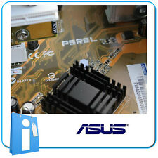 Placa base ASUS P5R8L para PUNDIT P1-PH1 Socket 775 ddr2 P5R8L/DP p5r8l