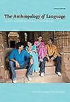 The Anthropology of Language :An Introduction to Linguistic Anthropology 3 [pdf]