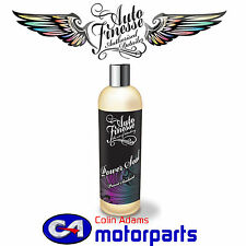 Auto Finesse Power Seal 500ml Paint Sealant