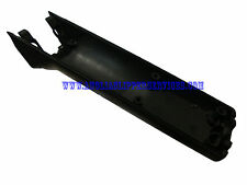 Andis AGC Lower Body Casing - black, fits one & two speed, Part No 63676