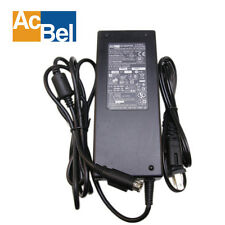 AcBel API3AD25 19V 7.9A 150W AC/DC Adapter Power Supply Charger 4-pins