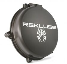 Rekluse Clutch Cover - GasGas 250/300 (Click to see more)- RMS-302
