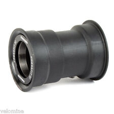 SRAM Pressfit 30 PF30 bb30 BBright Bottom Bracket Ceramic Bearings Red & Force