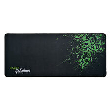 PC Laptop Anti-Slip Speed Extended Large Gaming Mouse Mat Pro Pad 700*300*3 MM