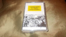 Francesco Guccini & I Nomadi - Album concerto Cassette  MC7 K7  Mc..... New