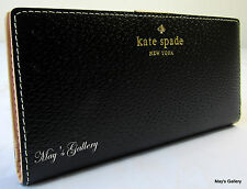 Kate Spade Wristlet Hand Bag Tote Handbag Purse Wallet Satchel coin case KSNY