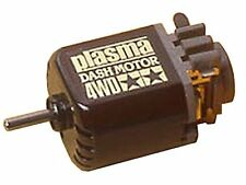 New Tamiya 15186 Mini 4WD Plasma Dash Motor Japan