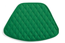 7 pc Round Table Wedge Shaped Placemat Set IN STOCK 6 Quilted Ctr Trivet Kitchen