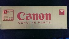 New Genuine Canon Developing Assembly FM2-1751-120