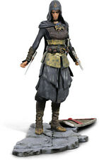 Assassin's Creed Movie Labed Maria PVC Statue UBISOFT