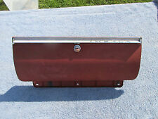 1964 Chevrolet Impala Glove Box Door