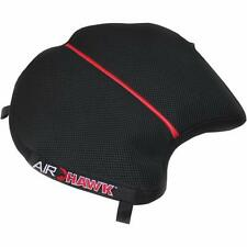 AIRHAWK R Air Pad Motorcycle Seat Cushion (Large 14 x 14.5 ) FA-CRUISR-R-RVB