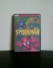 SPIDERMAN 1994 DVD SET ANIMATED CARTOON SERIES 1-65 Episodes