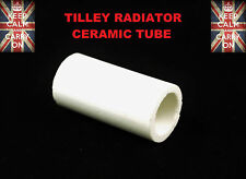 TILLEY RADIATOR R1.R55. CERAMIC TUBE KEROSENE HEATER TILLEY LAMP