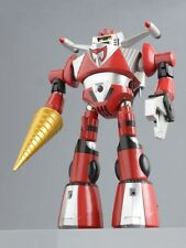 EVOLUTION TOY DYNAMITE ACTION NO.26 CHOUJIN SENTAI BARATTACK BALATAC NUOVO NEW