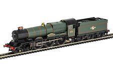 Hornby :- R3332 BR KING CLASS 'KING EDWARD VIII' Locomotive 6029 (LATE) BNIB