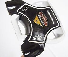 TaylorMade Ghost Spider itsy bitsy 35inch Putter Golf Clubs Taylor Made inv