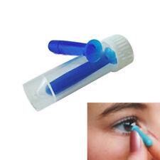 Neue Kontaktlinse Inserter für Farbe / Farbige / Halloween Kontaktlinsen KAKI