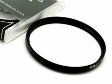 67mm Diffuser (Soften) Focus Filter For Nikon Canon Tokina Tamron Lens & Ot