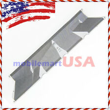 Mercedes Benz Silver Ribbon Cable Cluster Pixel Repair E/CLK/G W201 W208 W463