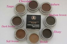 Authentic and Brandnew Anastasia Dipbrow Pomade - Chocolate (per piece)