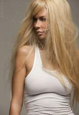 Jenna Jameson A4 Photo 112