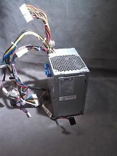 DELL U9692  Precision  690 490  750 WATTS  H750P-00 PSU N750P-00 Power Supply