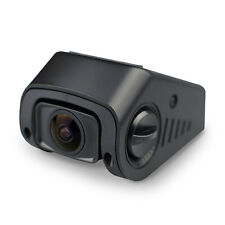 Car B40C Capacitor Version A118C Novatek 96650 H.264 HD 1080P Dash Camera DVR