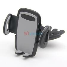 Universal CD Slot Car Dash Mount Holder Dock Cradle for Smartphone Cell phone