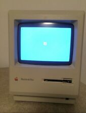 Apple Macintosh Plus 1MB M0001A ONLY $15.22 CANADA SHIPPING