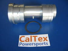 07 New Axle Bearing Carrier Yamaha Raptor700 Raptor 700 w/C-Clip, Fit 2007