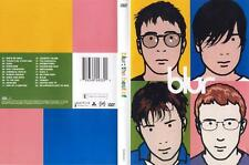30139 // BLUR THE BEST OF 22 TITRES DVD NEUF
