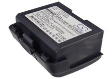 UK Battery for Verifone VX670 vx670 wireless credit card mac 24016-01-R LP103450