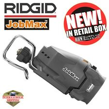 RIDGID R8223412 JobMax Reciprocating Saw Attachment (Tool Only)  NEW